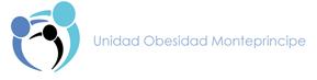 Obesidad Madrid